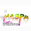 Naspa radio uk