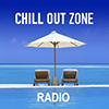 Chill-out Zone