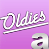 A Better Oldies Radio