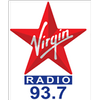 Virgin Radio Jordan 93.7