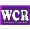 World Christian Radio