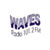 Waves Radio 101.2