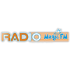 Radio 10 Magic FM 88.1