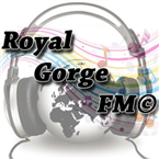 Royal Gorge FM