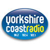 Yorkshire Coast Radio