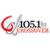 Crossover FM 105.1