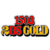 1503 2BS Gold
