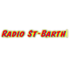 Radio St-Barth 100.7