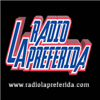 RADIO LA PREFERIDA