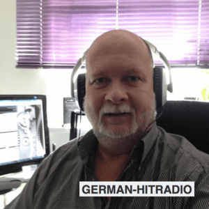 german-hitradio