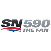 Sportsnet The Fan 590 AM