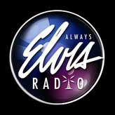 Alfa - Always Elvis Radio