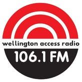 Wellington Access Radio 783 AM