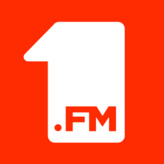 1.FM - Classic Rock Replay