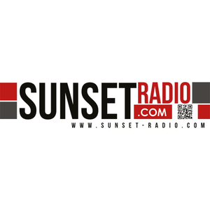 Sunset Radio : Harderstyles