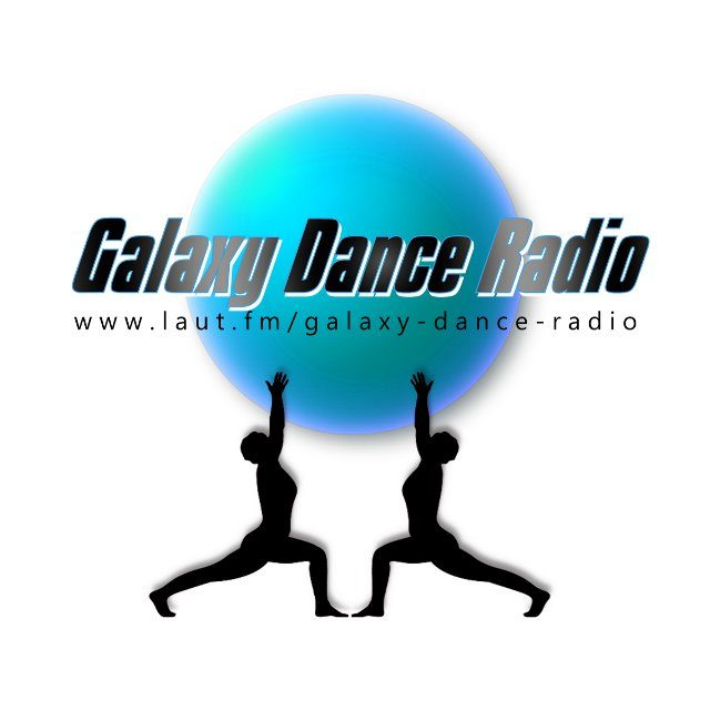 galaxy-dance-radio