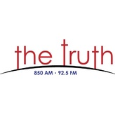 WXJC The Truth 850 AM
