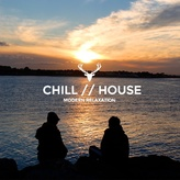 Record Chill House