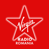 Virgin Radio ex (21)