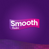 Smooth Radio West Midlands 105.7 FM