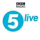 BBC Radio 5 Live 909 AM