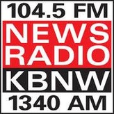 KBNW NewsRadio 1340 AM