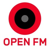 Open.FM - Smooth Jazz