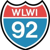 WLWI - I-92 Country 92.3 FM