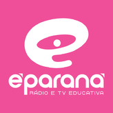 Educativa do Paraná 97.1 FM