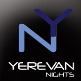 Yerevan Nights Radio