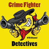 Crime Fighter Detectives Channel