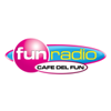 Fun Radio Cafe Del Fun